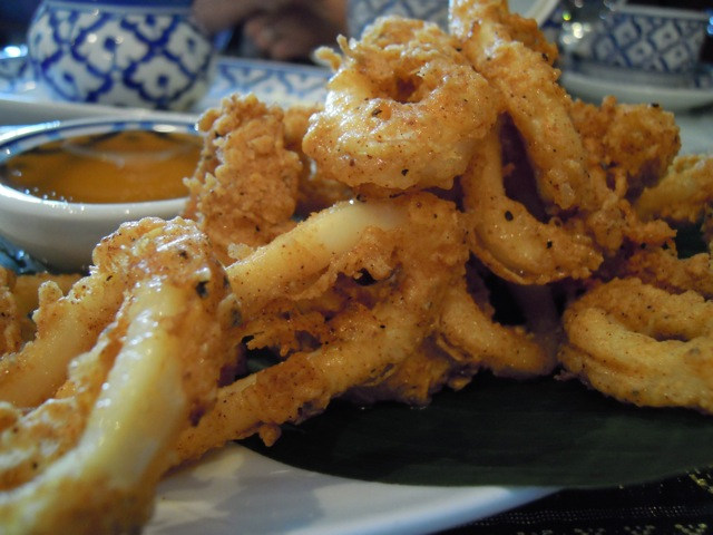 Calamari.jpg